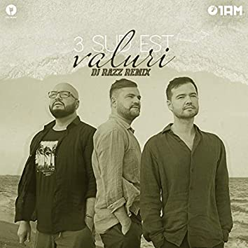 Valuri (DJ Razz Remix)