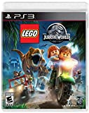 Take-Two Interactive Lego Jurassic World [Importación Italiana]