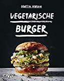 Vegetarische Burger