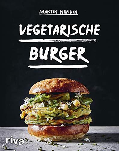 vegetarische burger bei lidl