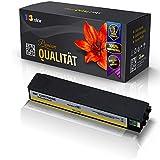 Cartuccia d'inchiostro compatibile per HP PageWide Enterprise Color 550Series Color 556dn Color 556xh Color Flow MFP580 Series Color Flow 586dn J3M70A 981A Giallo - Office Line Serie