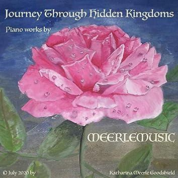 Journey Through Hidden Kingdoms