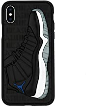 space jam phone case