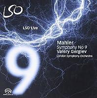 Mahler: Symphony No. 9 (2011-09-13)