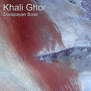 Khali Ghor
