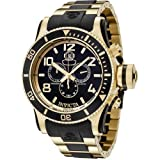 Invicta Men's 6633 Russian Div...