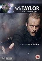 Jack Taylor - Series 1
