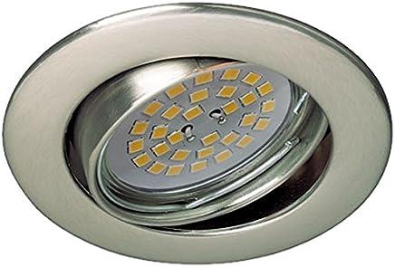 Amazon.es: zara home - Iluminación de interior: Iluminación