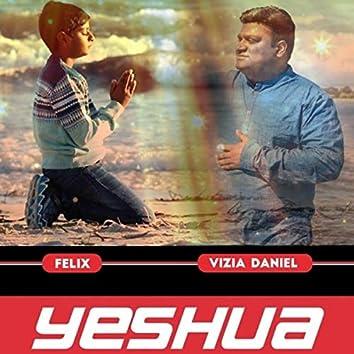 Yeshua (Telugu)