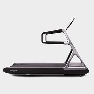 Amazon.es: Technogym - Cintas de correr / Máquinas de cardio ...