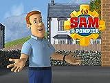 Sam le pompier - Season 10