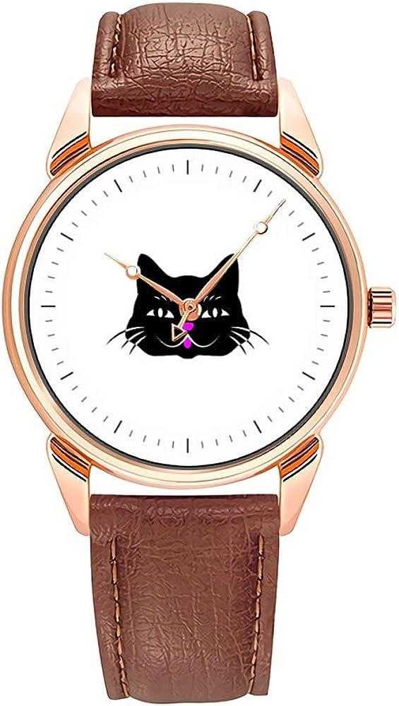 online shop Max 80% OFF Fashion Quartz Watch Men Watches Top Clock Brand Male Luxury Bus