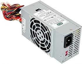 Enhance Electronics ENP-2220A 200-Watt SFF TFX 12V Power Supply UL / cUL, CB, TUV Safety approved. FCC / CE EMC Approved