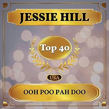 Ooh Poo Pah Doo (Billboard Hot 100 - No 28)
