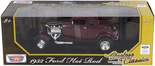 cool hot rod trucks