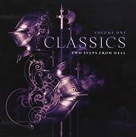 Classics Vol.1