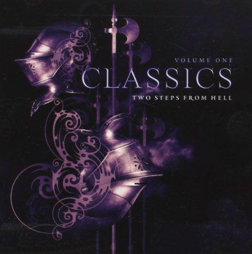 Classics Vol. 1