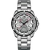 Certina DS Podium C011.417.21.037.00 Reloj para hombres muy deportivo