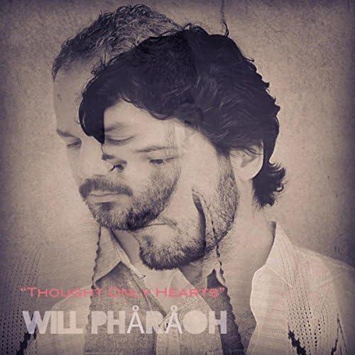 Will Phåråoh