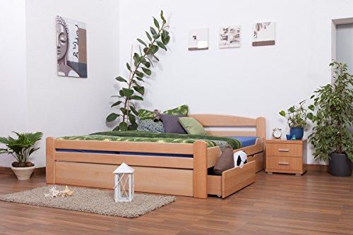 Doppelbett/Funktionsbett