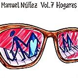 Hogares, Vol. 7