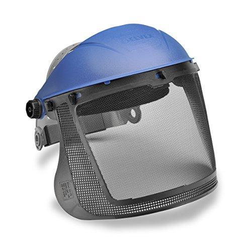 Elvex - WELHG70 HG-70 - Headgear Blue