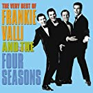 Very Best of Frankie Valli and the Four Seasons by Frankie Valli (2003-01-14)
