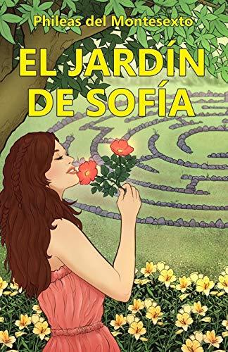 El Jardín de Sofía