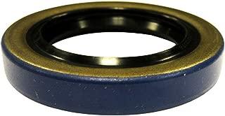AL56820 John Deere PTO Shaft Seal for 1020 2020 2040 2240 1530 1830 2030 2130