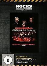 Scorpions - Moment of Glory [Italia]
