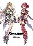 Xenoblade Chronicles 2 (Original Soundtrack)