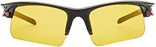 Explosion-proof Sunglasses Riding Glasses Battery Car Bicycle Motorcycle Sunglasses Men's Sunglasses-