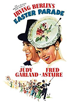 Best the easter parade Reviews