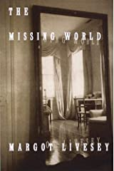The Missing World (English Edition) Format Kindle