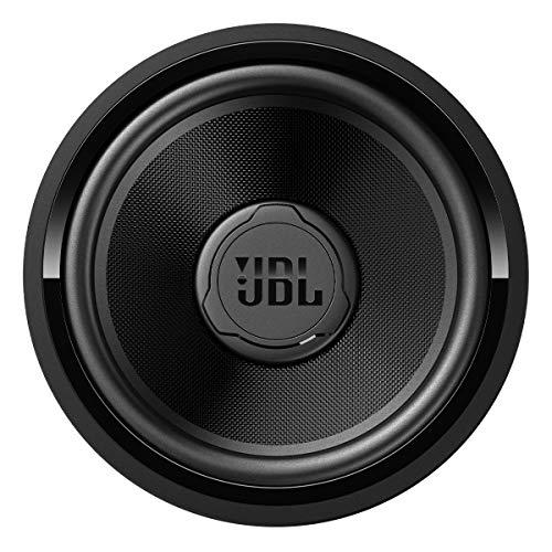 "JBL Stadium 122SSI 12"" (300mm) High-Performance Car Audio Subwoofer - Each"