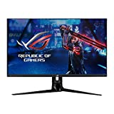asus gaming monitors