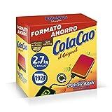 Cola Cao Original: Con Cacao Natural (power Bank), Chocolate