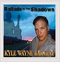 Ballads in the Shadows