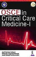 OSCE in Critical Care Medicine - 1