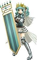 マギアレコード 魔法少女まどか☆マギカ外伝 二葉さな 1/8スケール ABS&PVC製 塗装済み完成品フィギュア