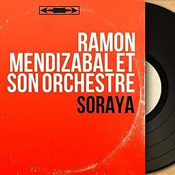 Soraya (Mono Version)