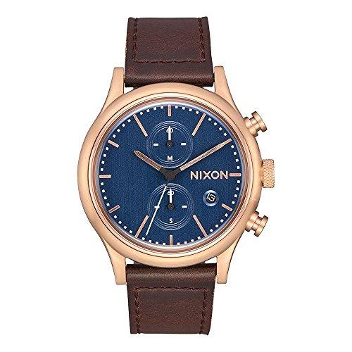 Reloj Nixon - Hombre A1163-2629-00