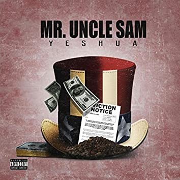 Mr. Uncle Sam