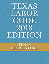 Best labor code 2018 Reviews