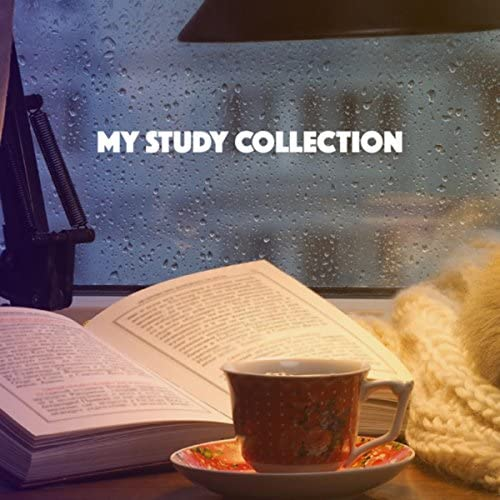 Studying Music Group, Relaxing Piano Music Consort & Relaxation Study Music