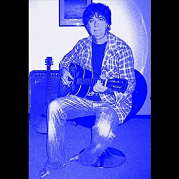 Michaels Blues