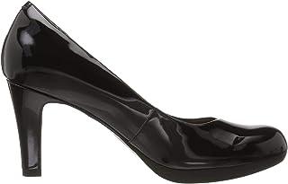 Adriel Viola, Zapatos de Tacón para Mujer