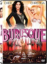 Best who played in the movie burlesque Reviews