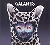 Songtexte von Galantis - Pharmacy