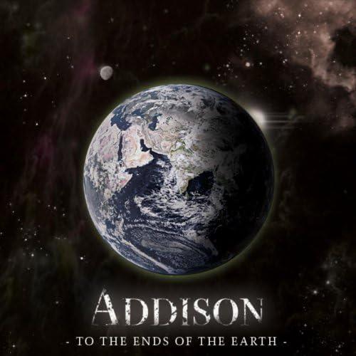 Addison